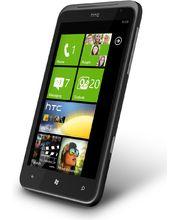 HTC Titan rozbaleno, plná záruka