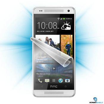 Fólie ScreenShield HTC One Max - displej