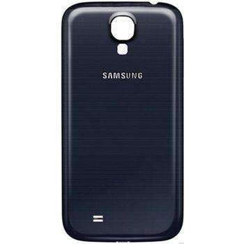 Samsung náhradní zadní kryt pro Galaxy S4 i9500/i9505, černý