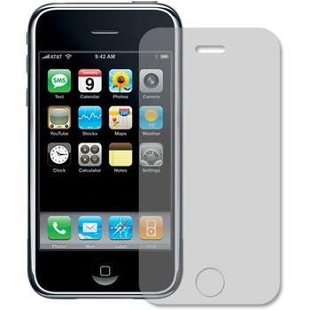 Fólie ScreenShield Apple iPhone 3GS - displej
