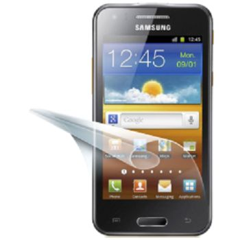 Fólie ScreenShield Samsung Galaxy Beam i8530 - displej