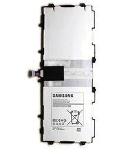 Samsung baterie T8220E pro Samsung Galaxy Note 10.1 2014edt P600, P605, 8220 mAh Li-Ion,