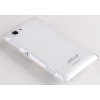 Výhodný balíček pro Sony Xperia L