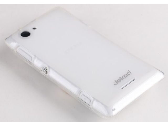 obsah balení Výhodný balíček pro Sony Xperia L