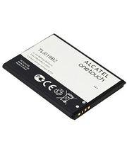 Alcatel baterie TA76-T5001418 pro Alcatel POP C7, 2000 mAh Li-Ion, eko-balení