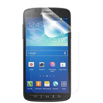 Fólie Brando antireflexní- Samsung Galaxy S4 Active