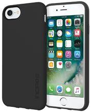 Incipio ochranný kryt NGP Case pro Apple iPhone 7, černá