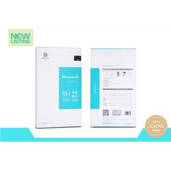 Nillkin Tvrzené Sklo H pro Samsung N920F Galaxy Note5