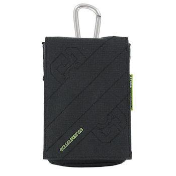 Golla smart bag link g744 black 2010
