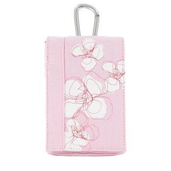 Golla smart bag riley g733 pink 2010