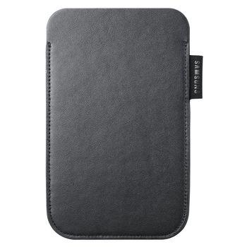 Samsung EF-C1A2PBE pouzdro pro Samsung Galaxy S II