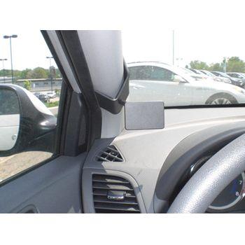 Brodit ProClip montážní konzole pro Hyundai i25 10-17, na levý sloupek