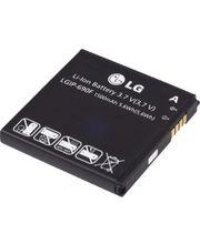 LG baterie LGIP-690F pro Optimus 7, 1500mAh, Li-Ion, eko-balení