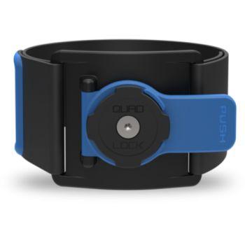 Quad Lock držák na ruku Sports Armband
