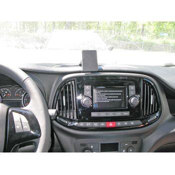 Brodit ProClip montážní konzole pro Fiat Doblo 16-16, na střed