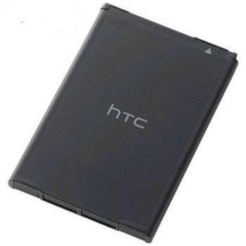 HTC originální baterie BA-S520 pro HTC Incredible S, Li-Ion 3,7 1450mAh + pouzdro pro HTC Incredible S