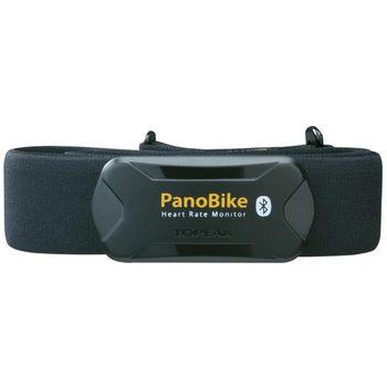 Topeak PanoBike měřič tepové frekvence