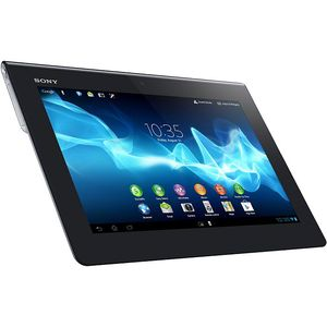 Sony Xperia Tablet S SGPT12