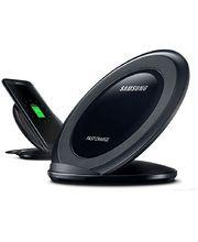 Samsung bezdrátová nabíjecí stanice EP-NG930BB, černá
