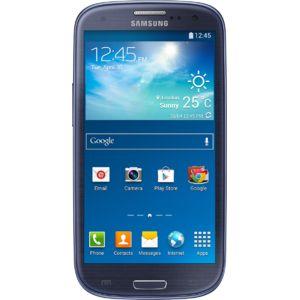 Samsung Galaxy S III Neo i9301 (S3 Neo)