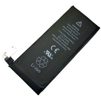 Apple iPhone 4 baterie 1420mAh Li-Pol (Bulk)
