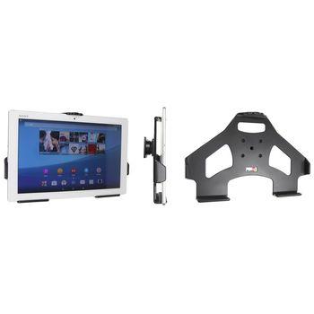 Brodit držák do auta na Sony Xperia Z4 Tablet bez pouzdra, bez nabíjení