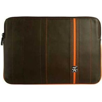 Crumpler Sleeve The Le Royale 15W Brown