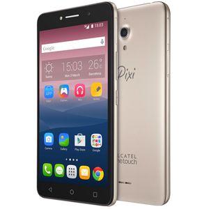 Alcatel Pixi 4 8050D
