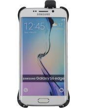 SH kolébka pro Samsung Galaxy S6 edge