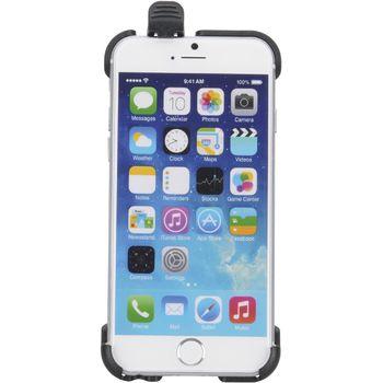 SH kolébka pro Apple iPhone 6/6S