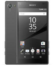 Sony Xperia Z5 Compact E5823, šedý