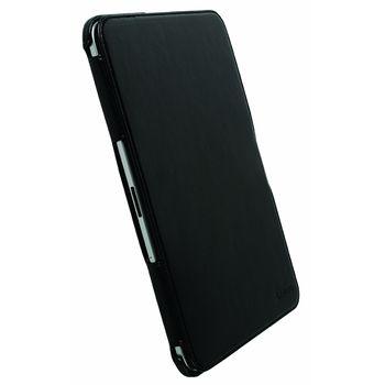 Krusell pouzdro Donso Samsung Galaxy Note 10.1 N8000/N8010 - černá/šedá