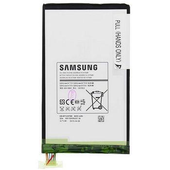 Samsung baterie EB-BT330FBE pro Galaxy Tab 4 8.0, 4450mAh, eko-balení