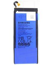 Samsung baterie EB-BG928ABE pro Galaxy S6 edge plus, 3000mAh, eko-balení