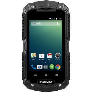 Evolveo StrongPhone D2 Mini