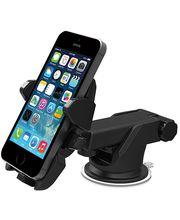 iOttie Easy One Touch 2, černá - univerzální držák do auta