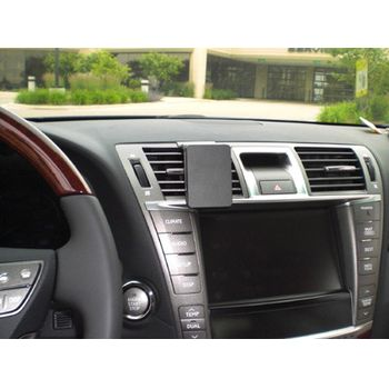 Brodit ProClip montážní konzole pro Lexus LS Series 07-12, na střed