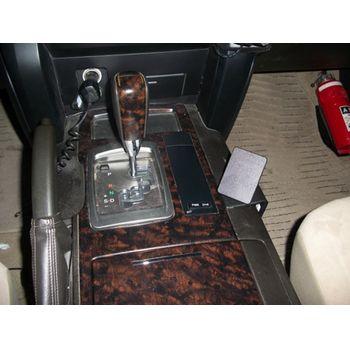 Brodit ProClip montážní konzole pro Toyota LandCruiser V8 08-15, na středový tunel