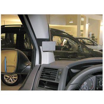 Brodit ProClip montážní konzole pro Volkswagen Caravelle 10-15, vlevo na sloupek