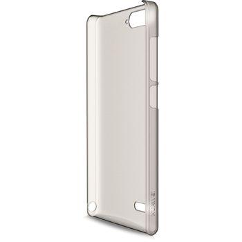 Huawei ultratenké ochranné pouzdro pro G6 3G, bílé