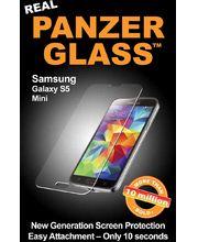 PanzerGlass ochranné sklo pro Samsung Galaxy S5 Mini
