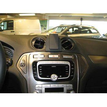 Brodit ProClip montážní konzole pro Ford Mondeo 08-14 - zesílené provedení, na střed