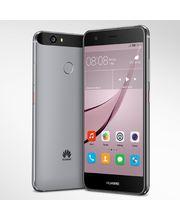 Huawei Nova, šedá