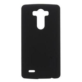 Nillkin super frosted zadní kryt Black pro LG Optimus G3