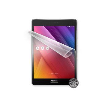 ScreenShield fólie na displej pro Asus MeMO ZenPad 8.0 Z580C