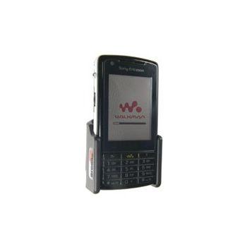 Brodit držák do auta pro Sony Ericsson W960i bez nabíjení
