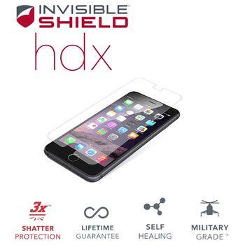 invisibleSHIELD HDX pro Apple iPhone 5 / 5S / 5C - celé tělo