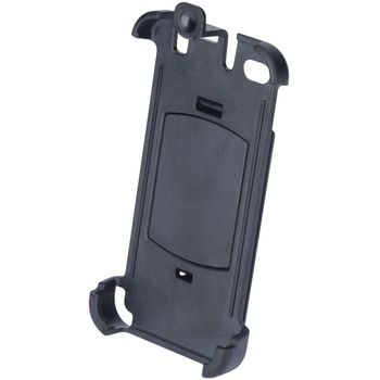 SH držák PDA Apple iPhone 4 (24905/0)
