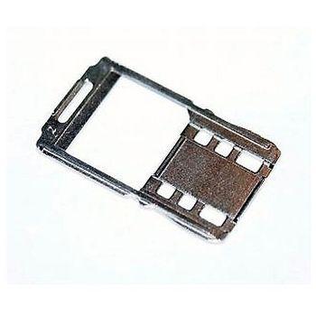 Náhradní díl na Sony E5603 Xperia M5 Držák SIM