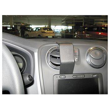 Brodit ProClip montážní konzole pro Dacia Logan 13-16, na střed